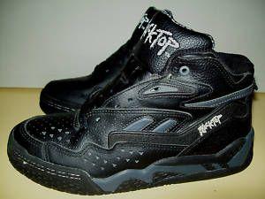 best sneakers e9ef9 ac171 Reebok Blacktop   Sneaker head   Pinterest   Sneakers, Reebok and Sneakers  nike