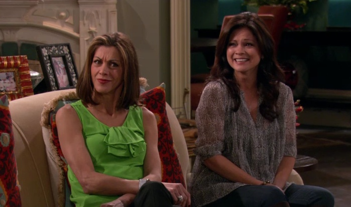 17 best images about valerie bertinelli on pinterest for Who is valerie bertinelli married to