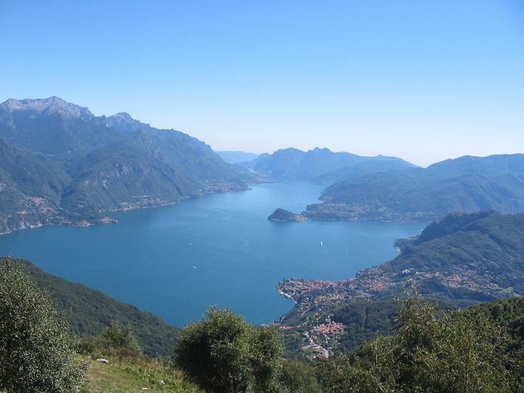 Lake Prespa Florina #Macedonia Greece - #macedonia2014