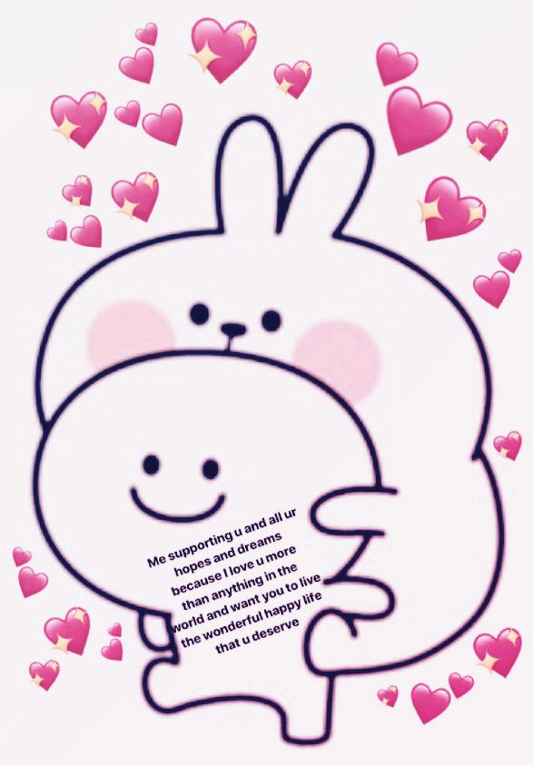 Pin By Myu Bear On Wholesome Memes Cute Memes Wholesome Memes Heart Meme