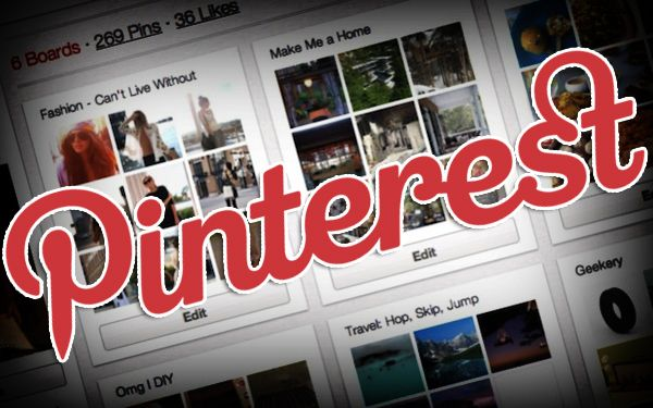pinterest-600Social Network, Marketing Strategies, Most Popular, Pin Boards, Social Media, Real Estate, Secret Boards, Socialmedia, Pinterest