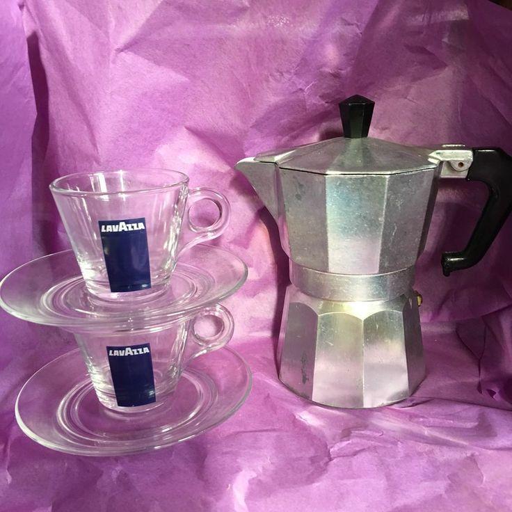 17 beste ideeën over Lavazza Espresso op Pinterest  -> Kaffeemaschine Lavazza