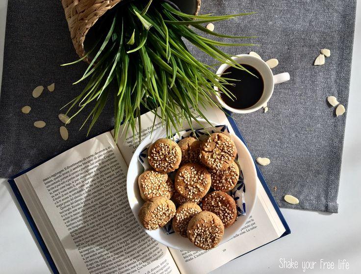 biscotti-al-miele-senza-uova-senza-lievito