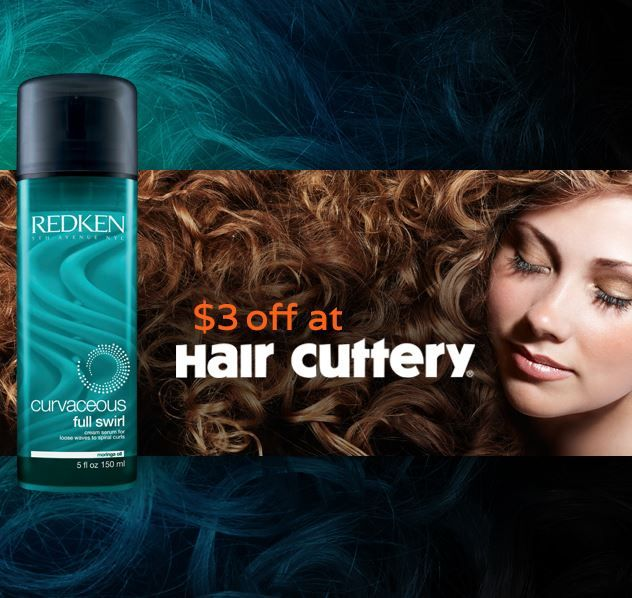 64 best must have haircare styling products images on pinterest check into any hair cuttery via foursquare and receive 300 off redken full swirl ideal pmusecretfo Image collections
