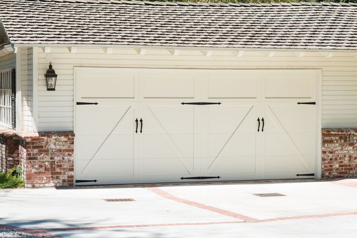 Dyeru0027s Garage Doors Has Been Serving The Garage Door Needs Of The San  Fernando Valley Since We Install, Service And Repair All Brands Of Garage  Doors, ...