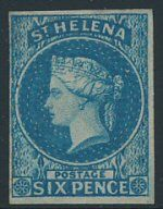 Stamp Auction Network - The Top Stamp Auction Site