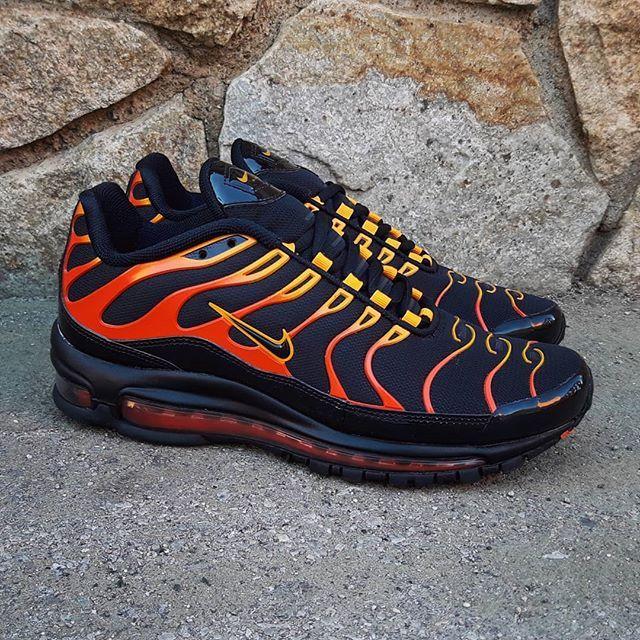 Épinglé sur Cipők