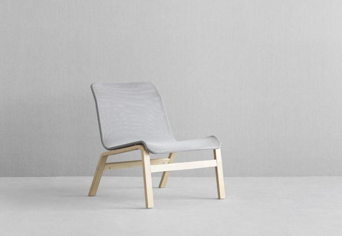 Een stoel voor de prijs van een bordspel. #IKEA