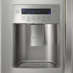 Kenmore Appliances is one of the best brands of household appliances produced by some of the best household appliances producers, such as LG, Bosch, and Panasonic. DOWNLOAD KENMORE ELITE REFRIGERATOR MANUAL PDF