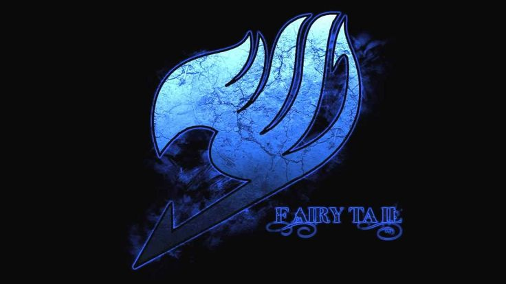 Fairy Tail (Official) Episode 49 English Dubbed