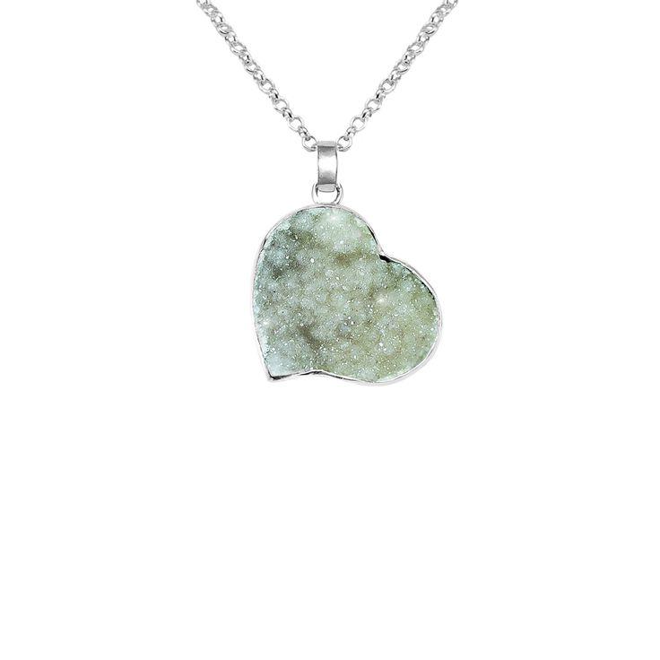 8f21e49397842 Mejores 11 imágenes de piedras en Pinterest   Piedras, Chakras y Dijes