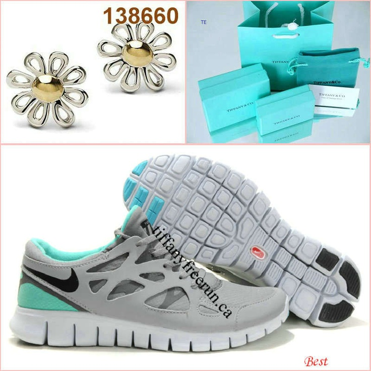 tiffany blue shoes online collection, free shipping , fast delivery from CheapShoesHub com  large discount price $59usd - $39usd