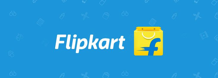 New Delhi: E-commerce player Flipkart's 'Big Exchange Days' opens today. As per  the company, the exchange program will run on the First and Second of every month.