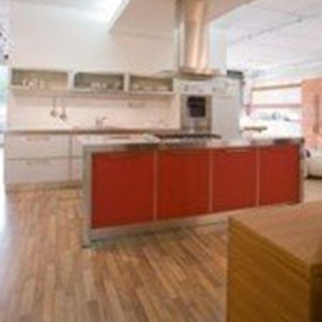 52 best images about a) cucine on pinterest | pot lids, chalkboard ... - Cucine Salvarani Prezzi
