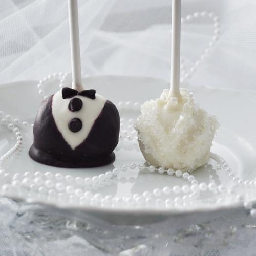 Engagement party idea! recipes