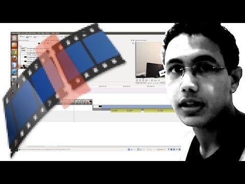 Como fazer um vlog: Gravando vídeos para o YouTube | Rafael Almeida