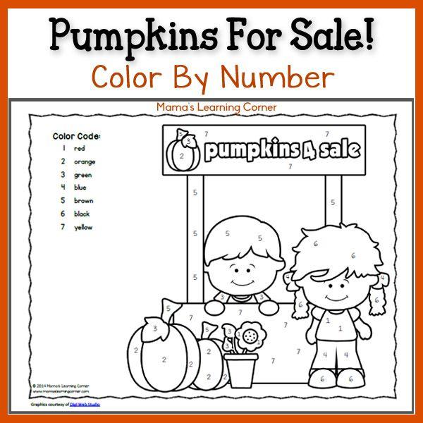 160 best Unit Pumpkins Gourds images on Pinterest Day