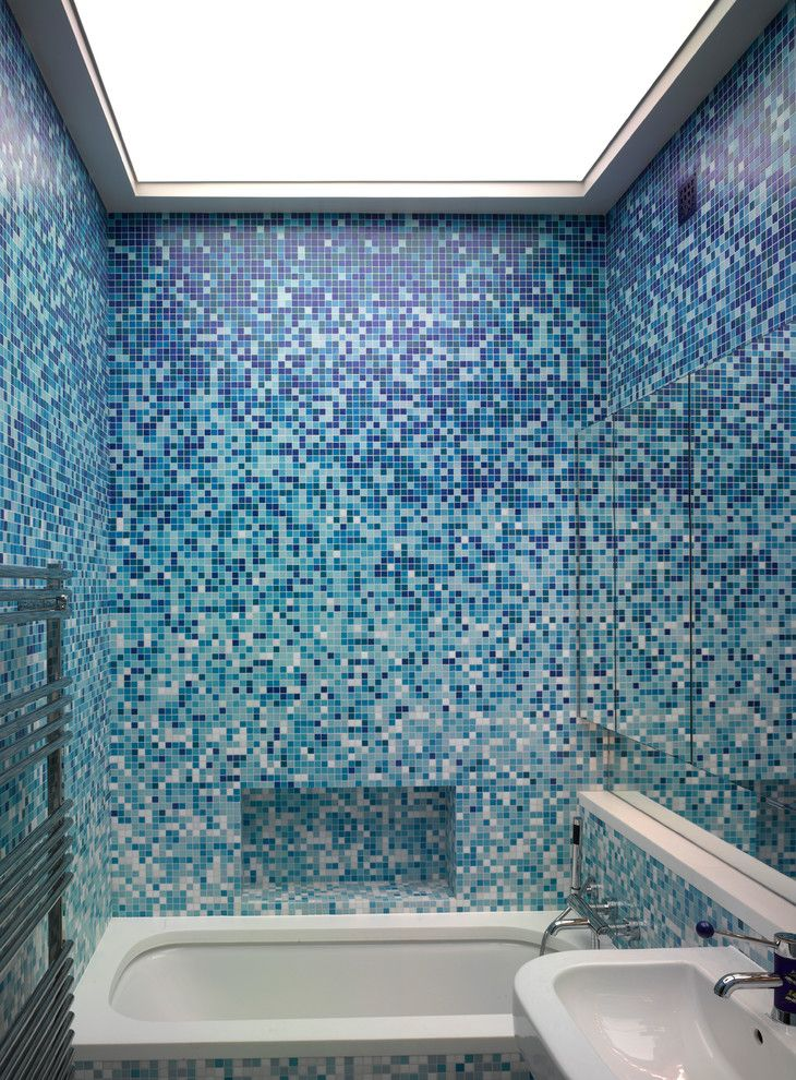 bubble tile - Google Search