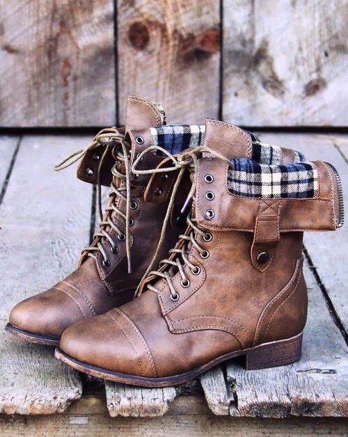#boots #fashion
