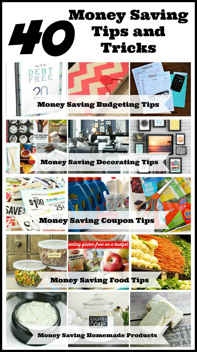197 best living on a budget images on pinterest