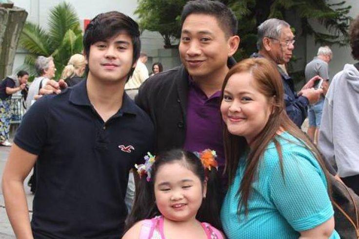 Asian TV Awards 2016: Michael V, Cath Yang, 2 GMA Shows Nominated