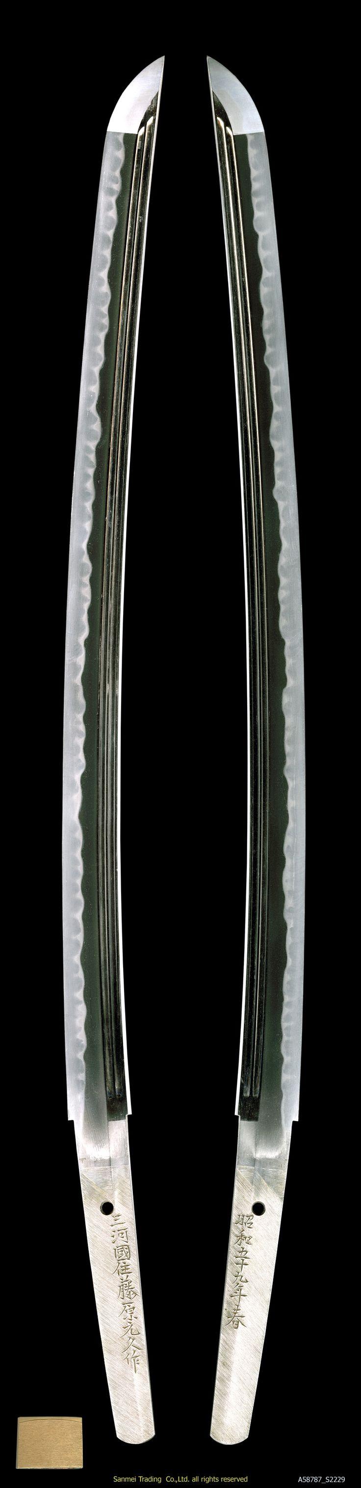 A58787_S2229