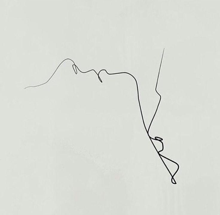 Image minimaliste