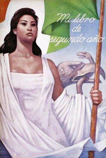 Mi libro de segundo año de español de 1960 - http://materialeducativo.org/mi-libro-de-segundo-ano-de-espanol-de-1960/