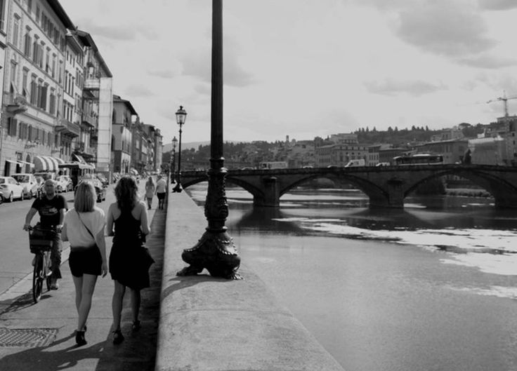 jacqueline-kaytar-and-michelle-jones-florence-italy-story-plus-equals