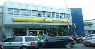 NONATO NOTÍCIAS: BANCO DO BRASIL DIVULGA EDITAL DE CONCURSO COM 300...