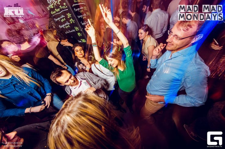 #madmadmonday cuban edition 11/4 at #kubarlounge #erasmusparty #erasmuspartypraha #erasmuspartyprague #erasmus #praha #prague #prag #pragueparty #prahaparty #partypraha #partyprague #barprague #clubprague #expats #expatsprague #pragueexpats