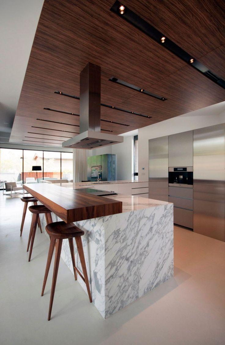 Las 25 mejores ideas sobre plafones de tablaroca en for Techos de drywall para cocinas