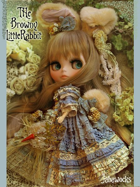 Doll dress, doll dresses or 2   Children's Dreams