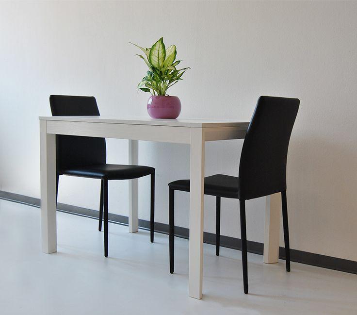 Oltre 25 fantastiche idee su Posti a sedere per tavolo su ...