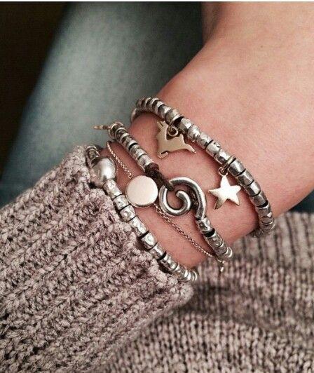 Dodo bracelets so cuuute! #Iwouldeverything