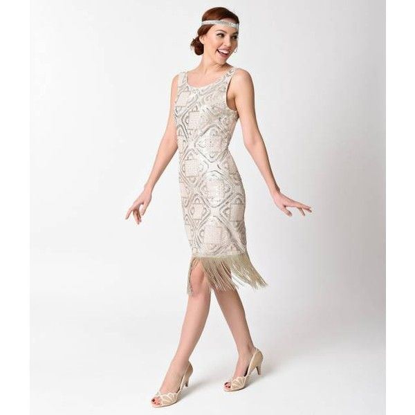 1920 cocktail dress nzd