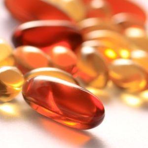 5 Supplements for Fibromyalgia Pain
