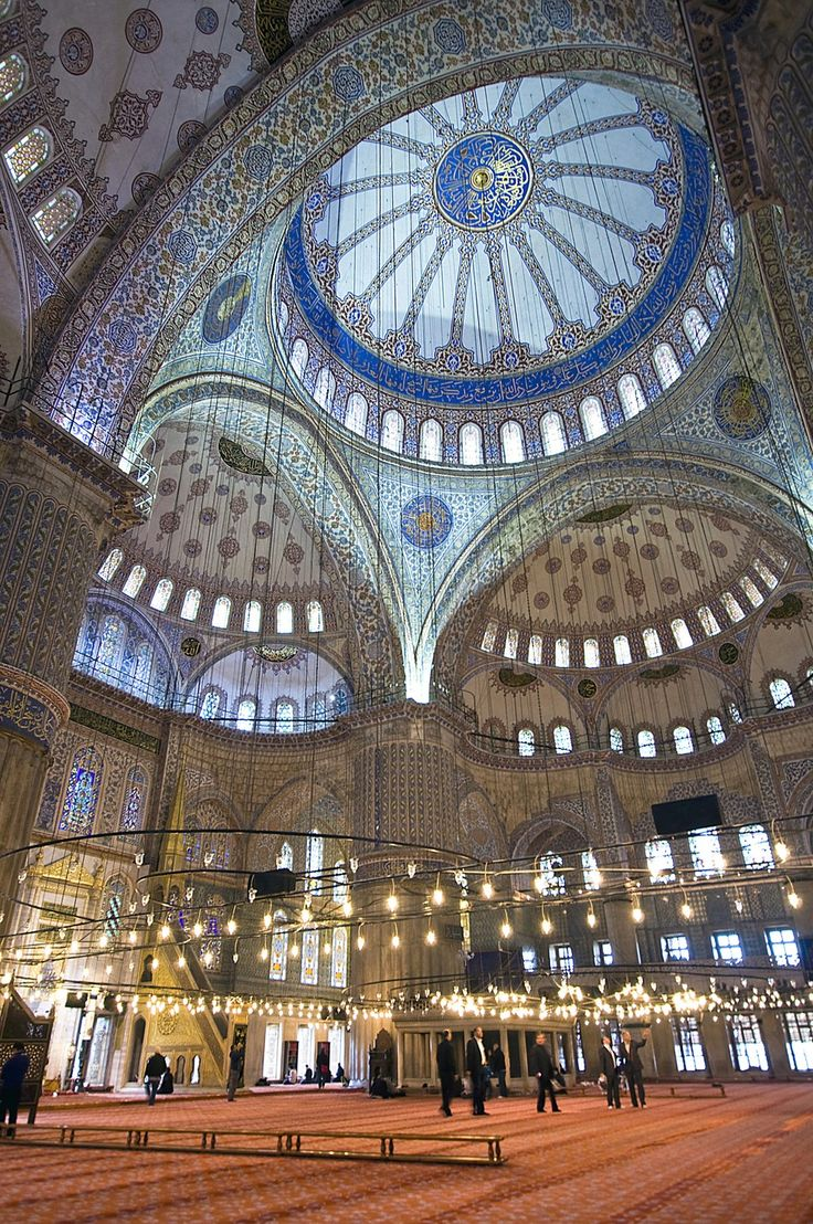 The good, bad and ugly sides to being a tourist in Istanbul Turkey's cultural capital is a buzzing transcontinental beauty spot, but urbanisation, economic growth and fanatical soccer fans can take their toll on the visitor experience