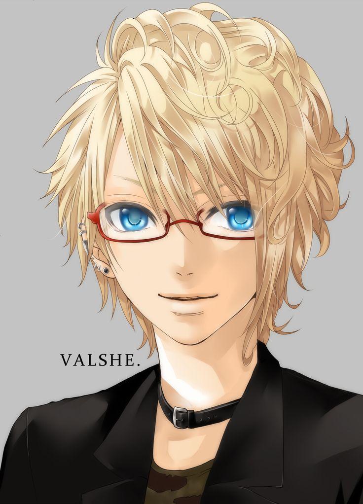 Valshe by hakuseki