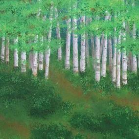 Birch_Forest_Ridge