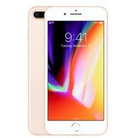 This product is available without the tax for global buyer During 2018's New Year sales promotion, Purchase to visit : www.saleholy.com Wholesale iPhone 8 plus for sale,Cheap iphone 8 plus Original,Unlocked Buy from china iphone wholesaler Display: Retina HD display 5.5-inch (diagonal) widescreen LCD Multi-Touch display with IPS technology 1920-by-1080-pixel resolution at 401 ppi 1300:1 contrast ratio (typical)
