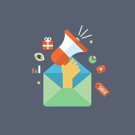 6 Free Bulk Email Marketing & Newsletter Services | GeckoandFly