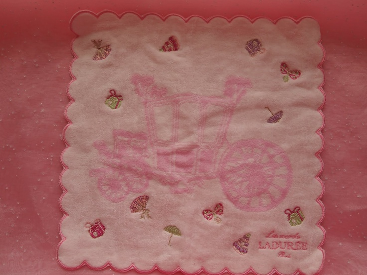 Japanese Towel Cake Recipe: 159 Best Laduree Gifts ♥ Images On Pinterest