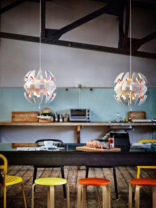 ikea usa | Dekor, Traumzuhause, Ikea lampen
