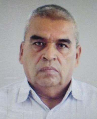 #DESTACADAS:  Ejecutan a director Operativo de la Ministerial - Meganoticias (Comunicado de prensa)
