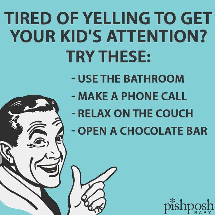 Works every time. #truth http://pishposhbaby.com