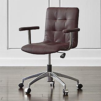 207 Best Home Office Ideas Images On Pinterest Desk