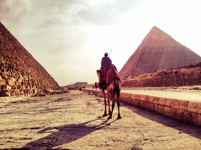 PyramidsPhotos Travel, Photos Quiz, Pyramid Egyptian, Frifoto Travel, Egypt Middle East, Ancient Egypt, South American, Egypt Art, Egyptian Eye