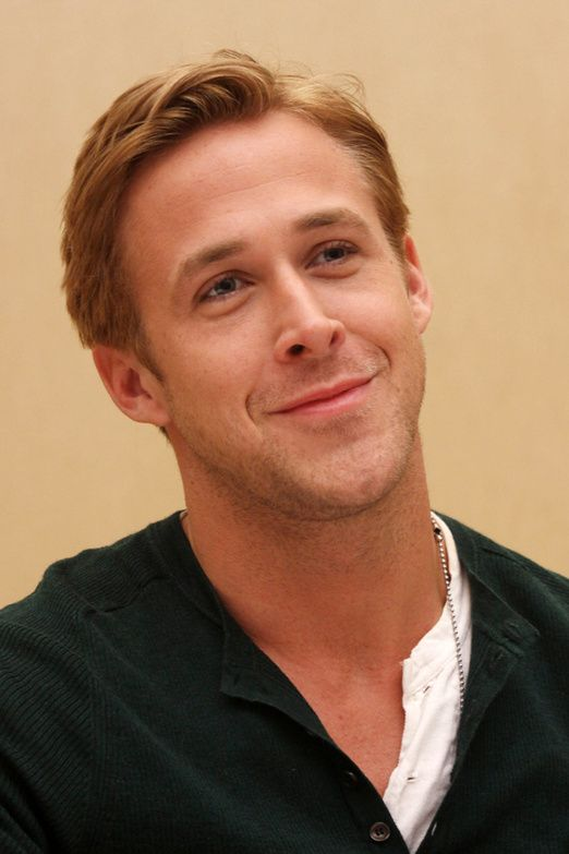 how to style hair like ryan gosling best 25 gosling hair ideas on 3922 | d7108a878bab019b5002095bb59ceb76 ryan gosling hair ryan gosling the notebook