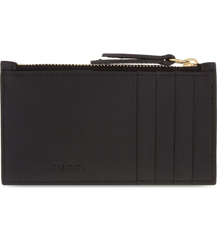 189 best bags # wallet cardcase images on Pinterest   Backpacks ...